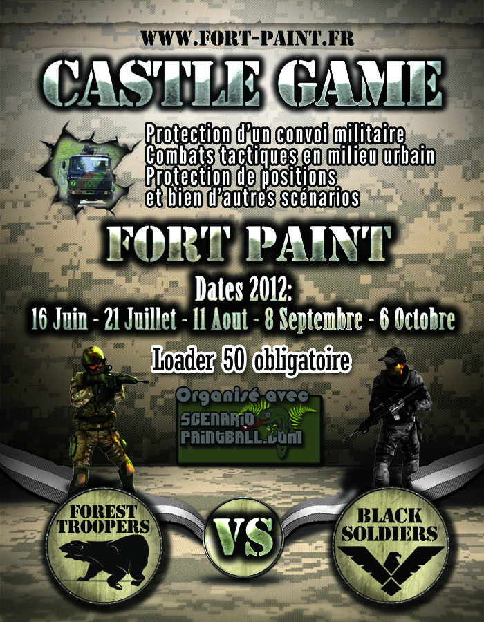CASTLE GAME 16 juin 2012 à FORT-PAINT Affiche_castle_new_ti
