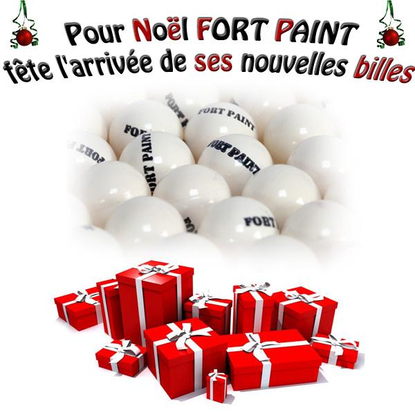 FORT PAINT offre des cadeaux pour Noël le 17 et 18 décembre Paintball_nancy_noel_fortpaint2